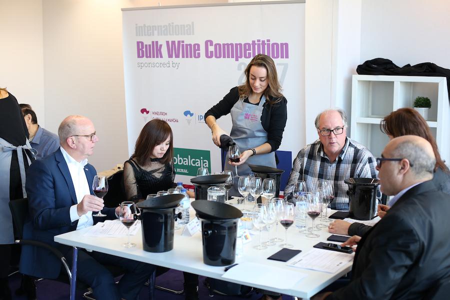 bulk-wine-ocjenjivanje