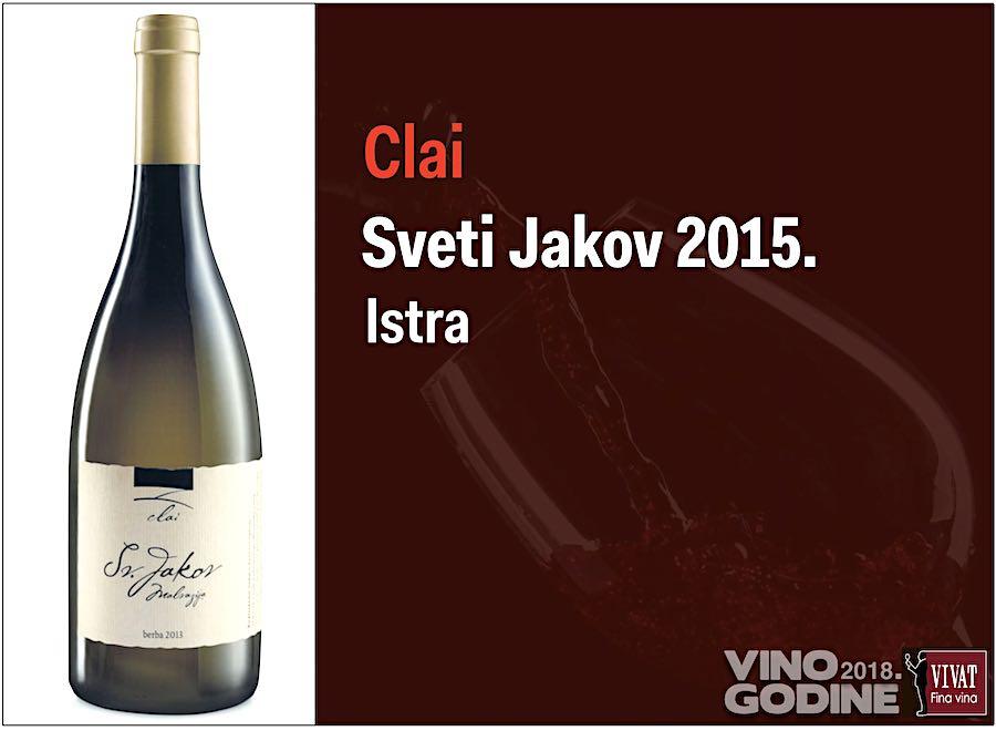 clai-sv-jakov