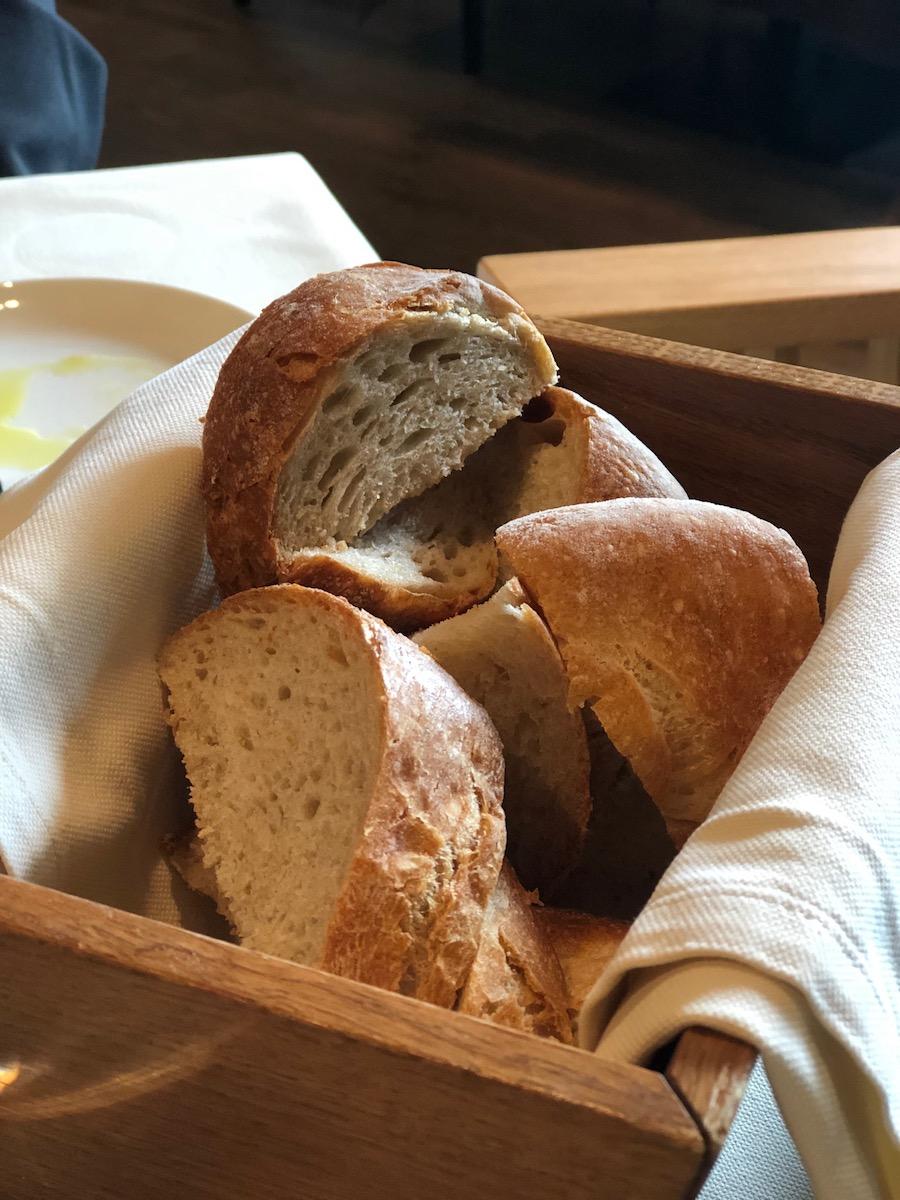dubravkin-put-kruh