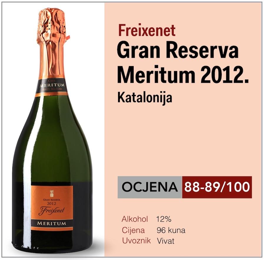 freixenet-gran-reserva-2012-ID