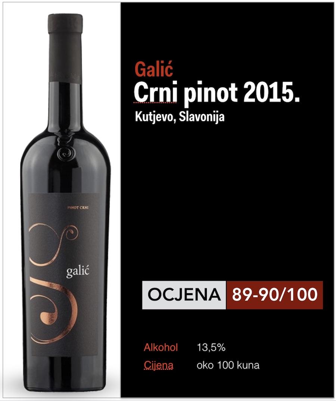 galic-crni-pinot-2015-ID