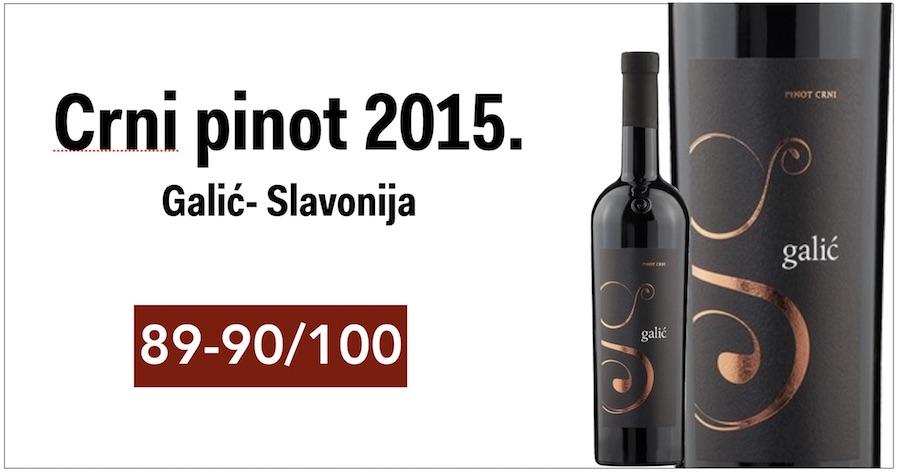 galic-crni-pinot-2015-g