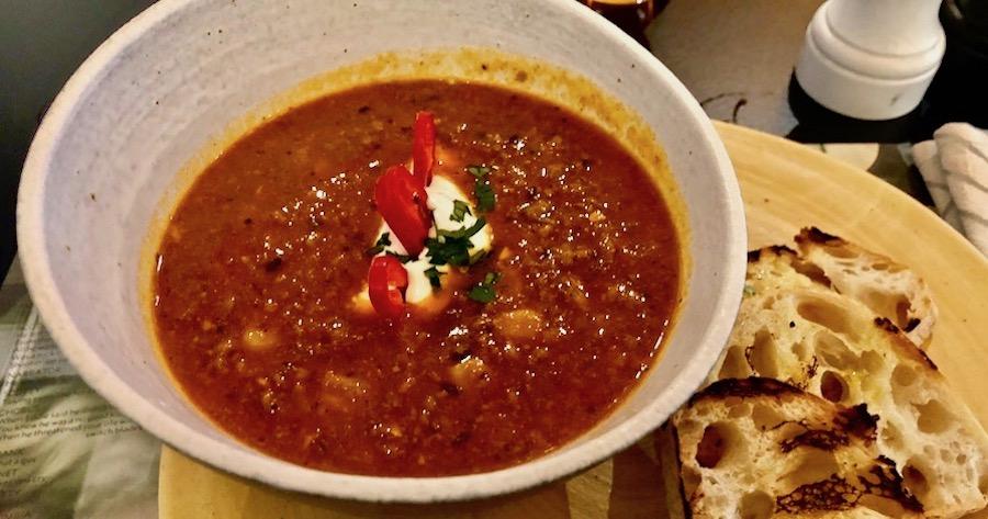 garden-chilli-con-carne (1)