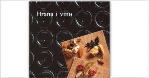 hrana-vino-knjiga-lukez