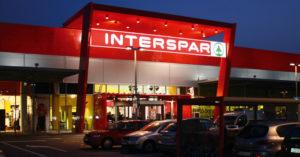 interspar-zadar