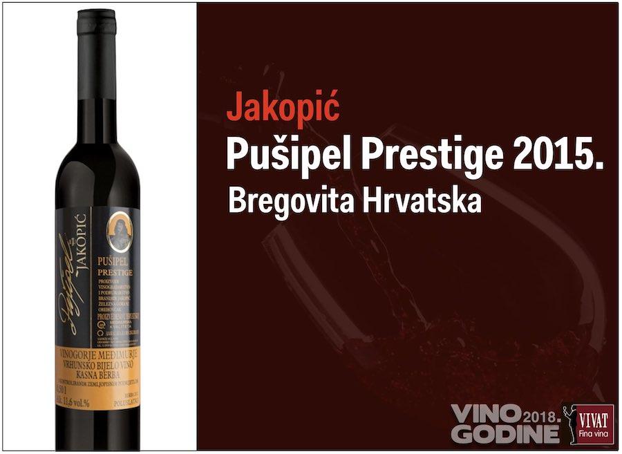 jakopic-pusipel