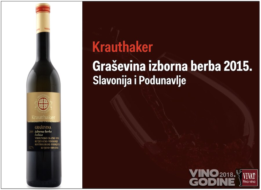 krauthaker-grasevina-izborna