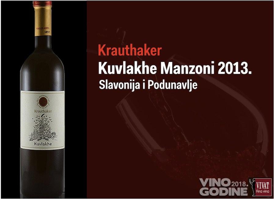 krauthaker-kuvlakhe-2013