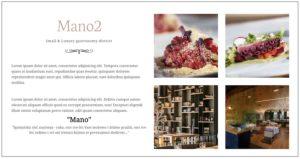 mano2-web-stranica