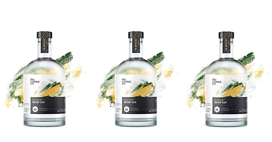 myrcene-hemp-gin-g
