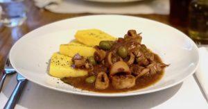 obrok-lignje