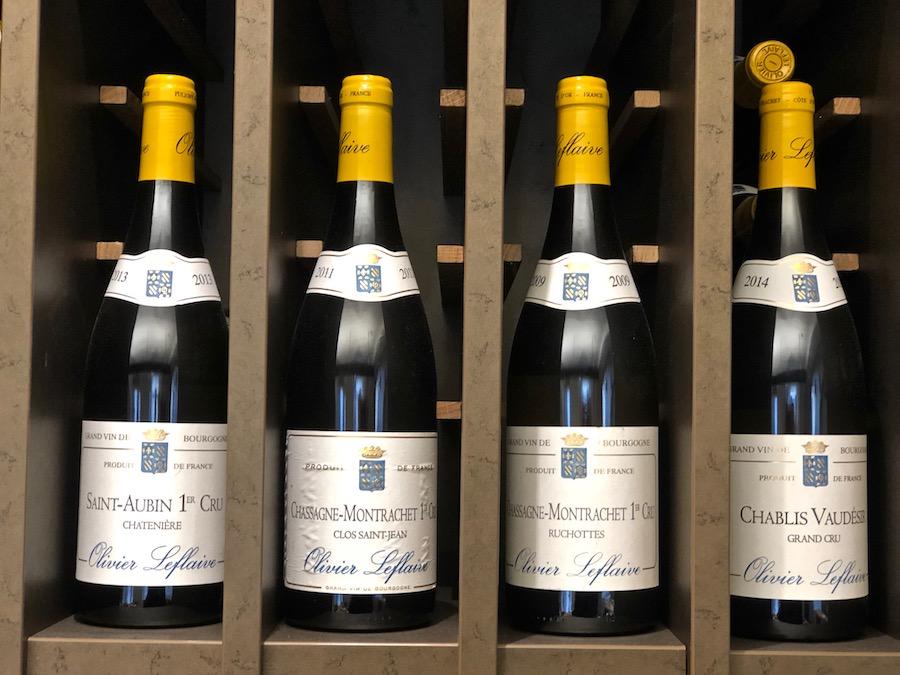 svijet-vina-burgundija