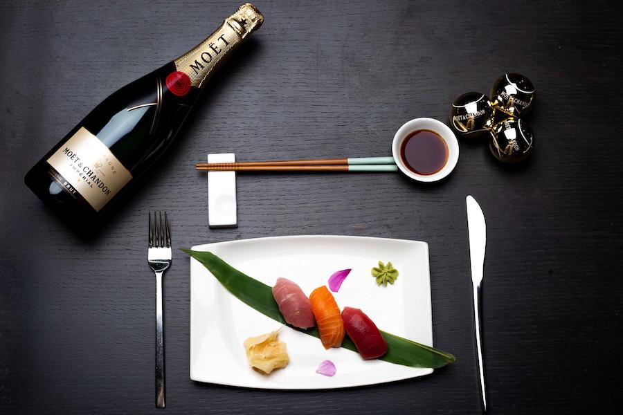 tekka-sushi-moet