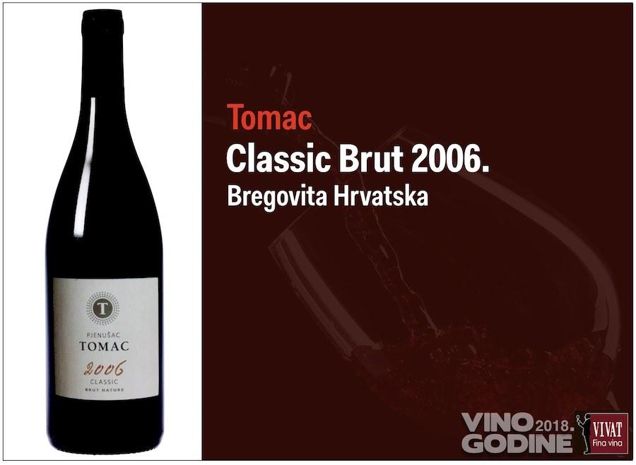 tomac-classic-brut
