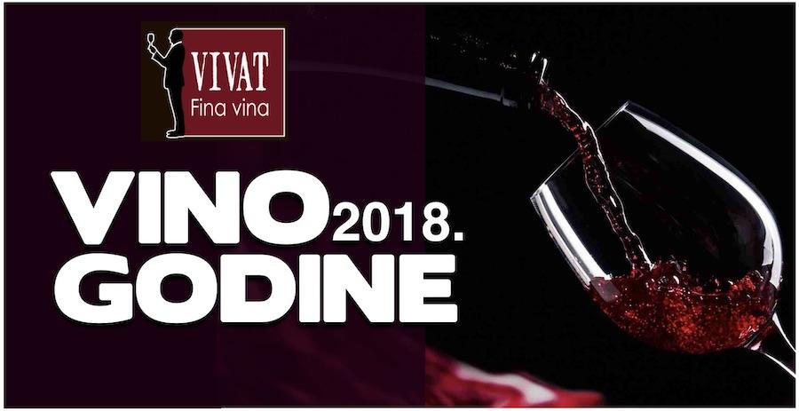 vino-godine-2018-FB