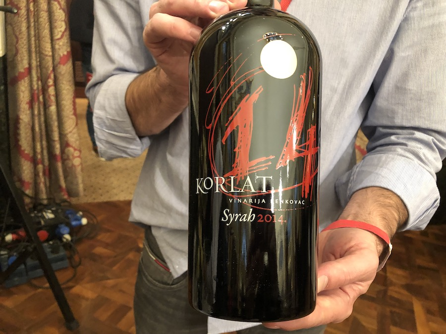vinocom-korlat