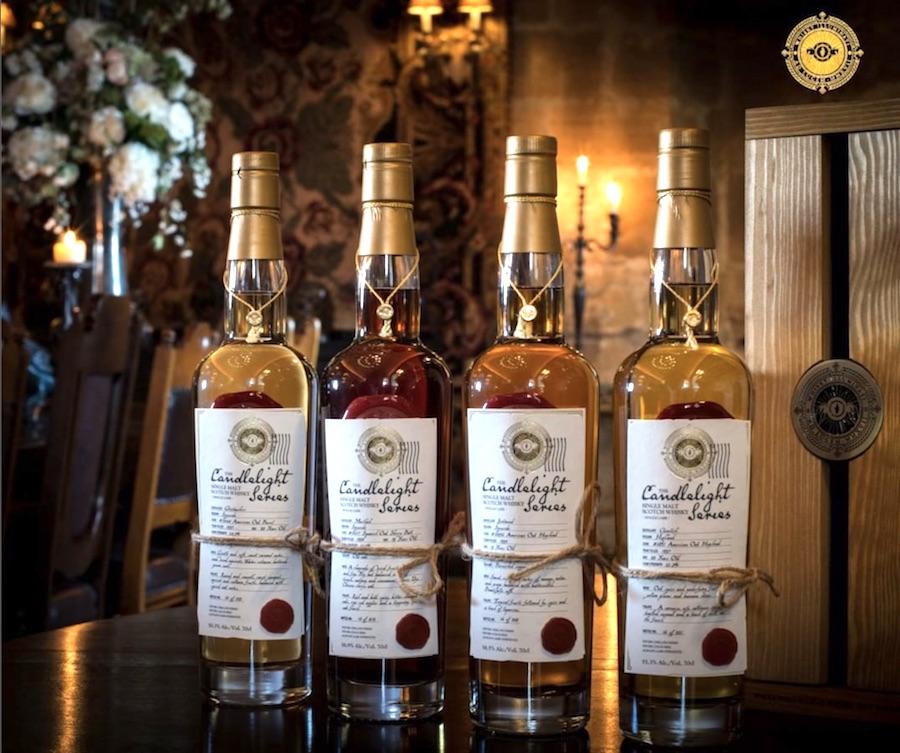 whisky-illuminati-kolekcija