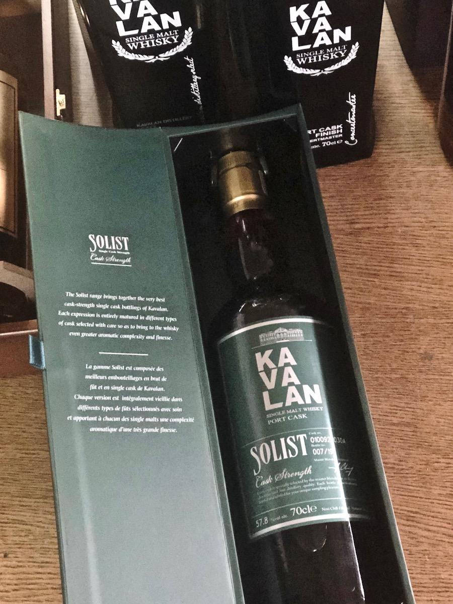 whisky-leaks-kavalan-solist