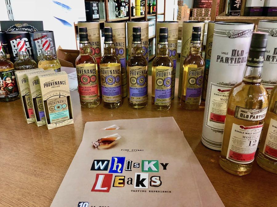 whisky-leaks-provenance