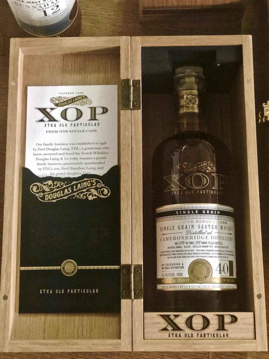 whisky-leaks-xop-single-grain