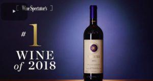 wine-spectator-vino-godine