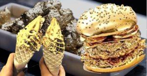 zlatni-fast-food