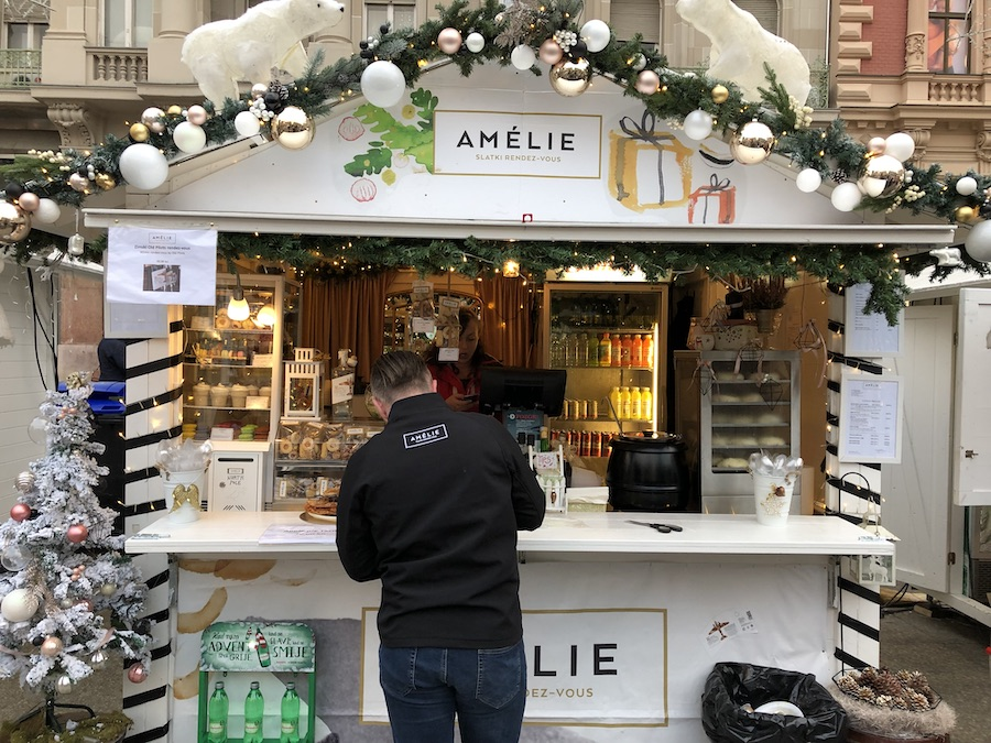 advent-trg-amelie