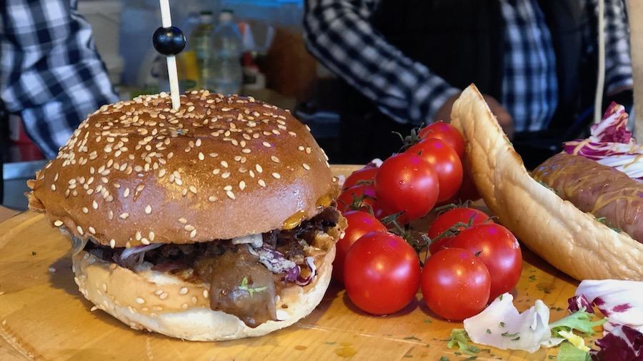 buffalo-burger