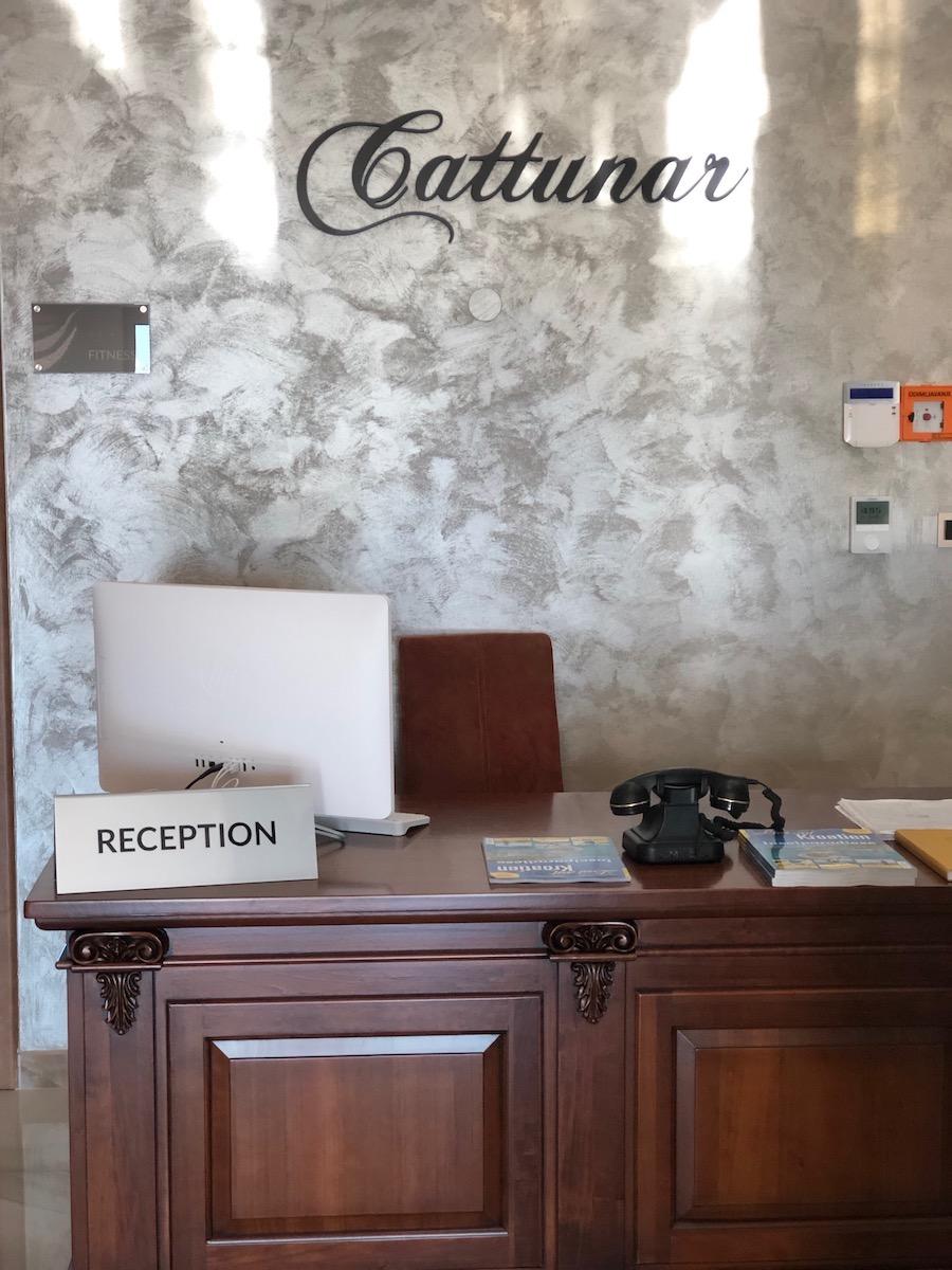 cattunar-hotel-recepcija