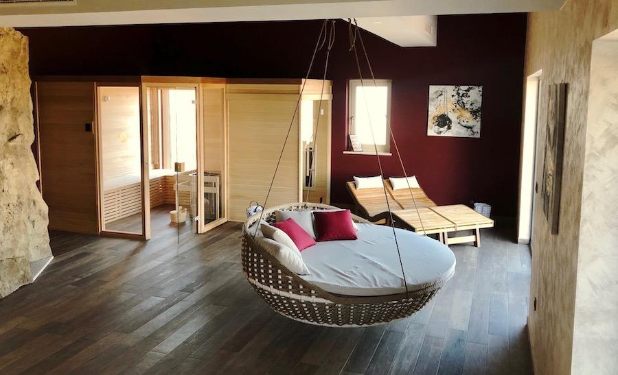 cattunar-hotel-spa