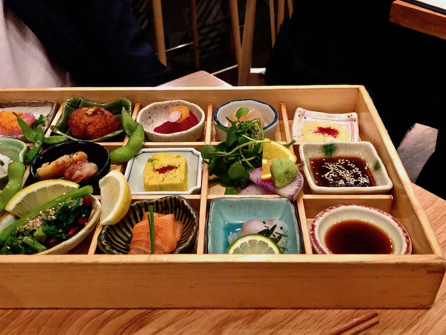 engawa-sushi-box