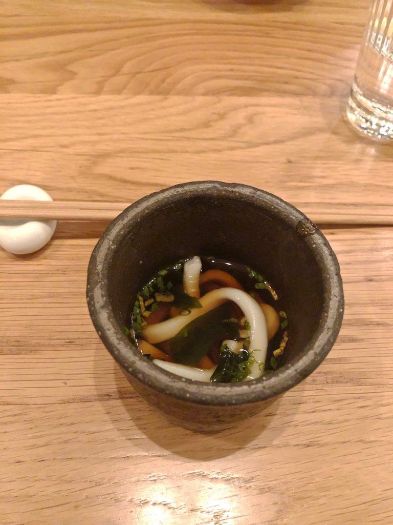 engawa-udon