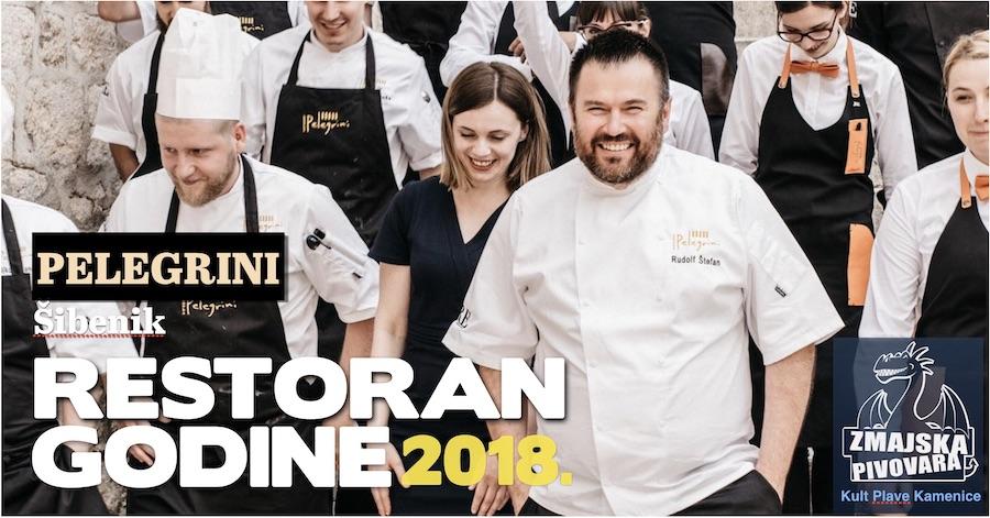 restoran-godine-pobjednik-pelegrini