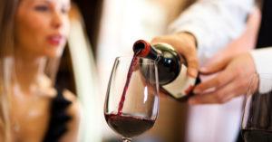 vino-restoran-sommelier