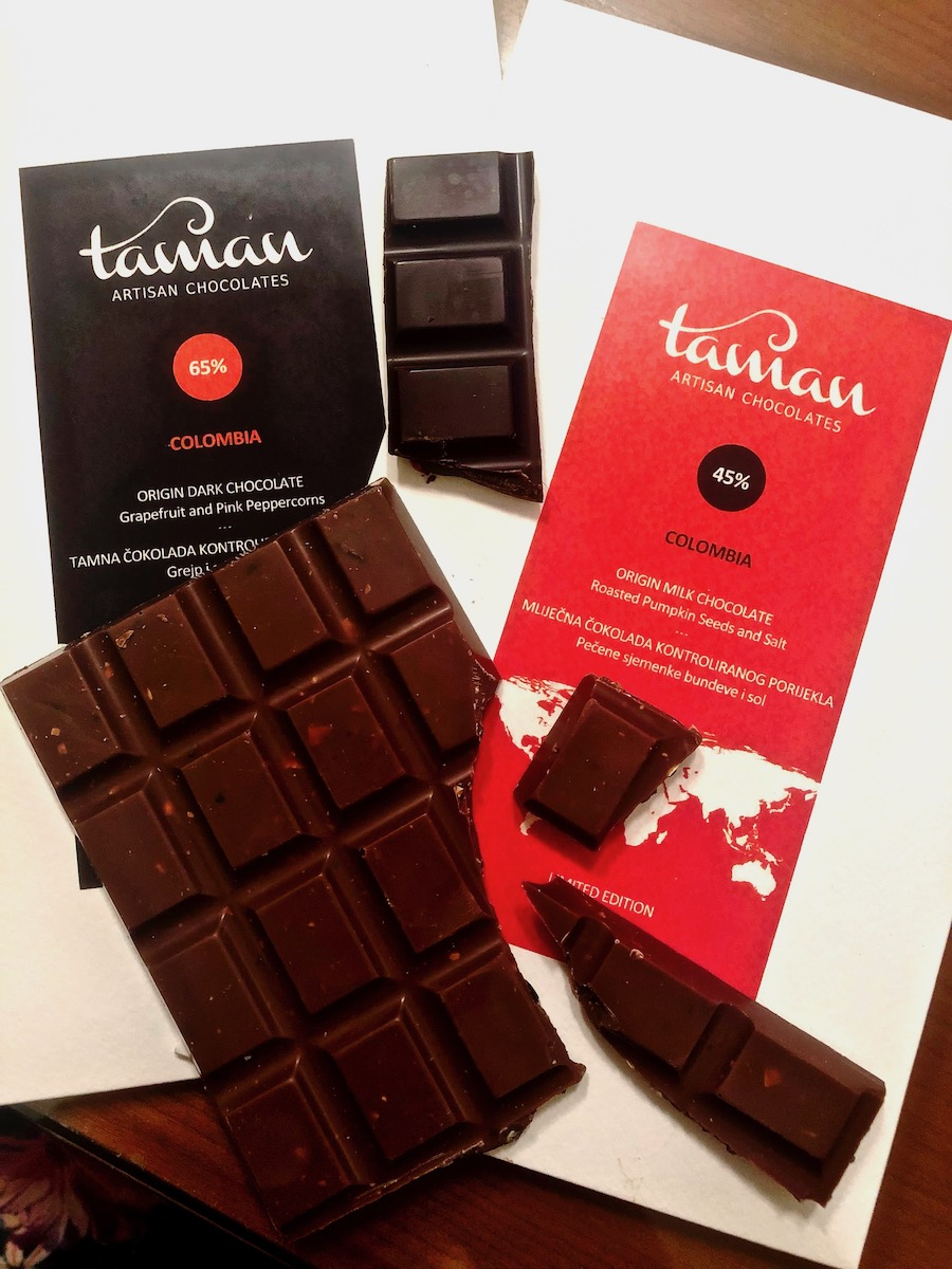 taman-cokolade-colombia