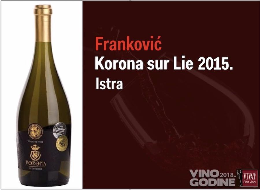 vino-godine-frankovic-korona