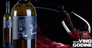 vino-godine-kriz-grk