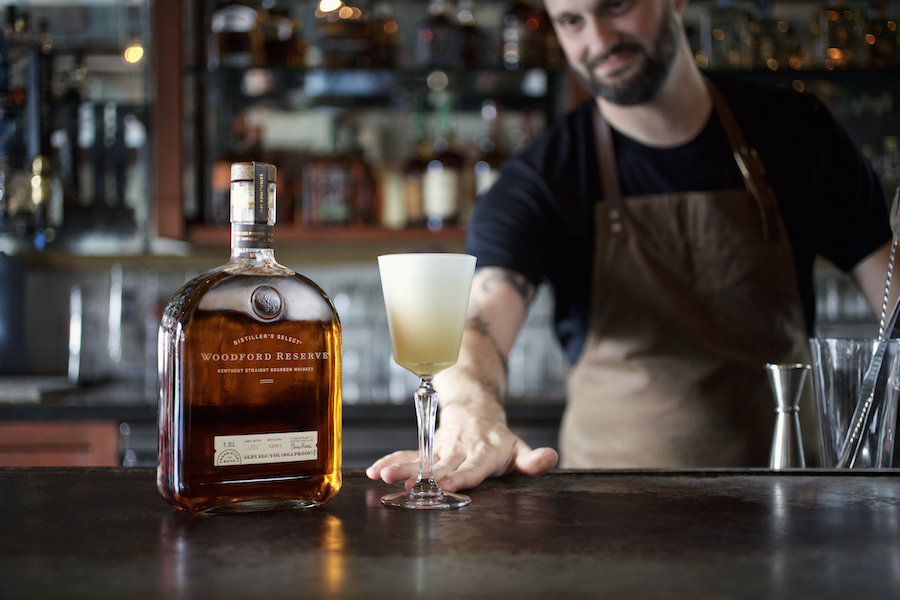 woodford-reserve-craft
