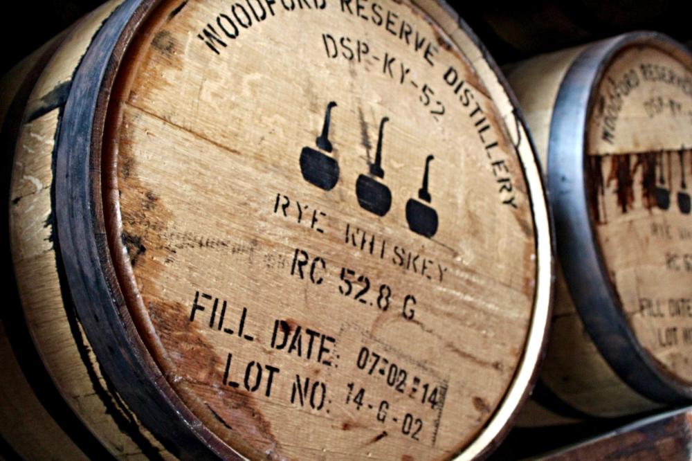 woodford-rye-bacve