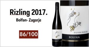 bolfan-rizling-2017-fb