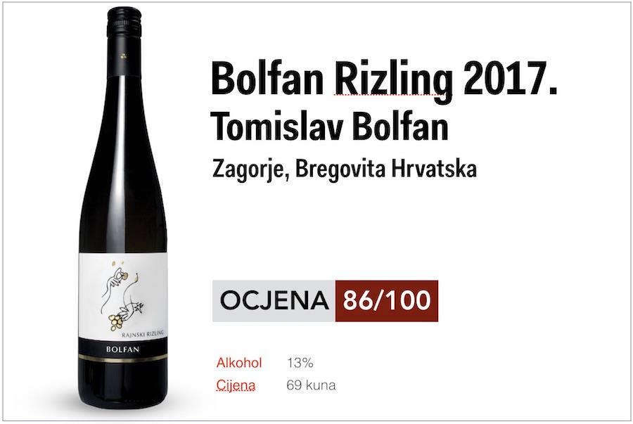 bolfan-rizling.2017-ID