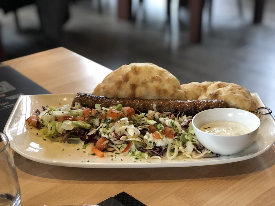 brenner-kebab