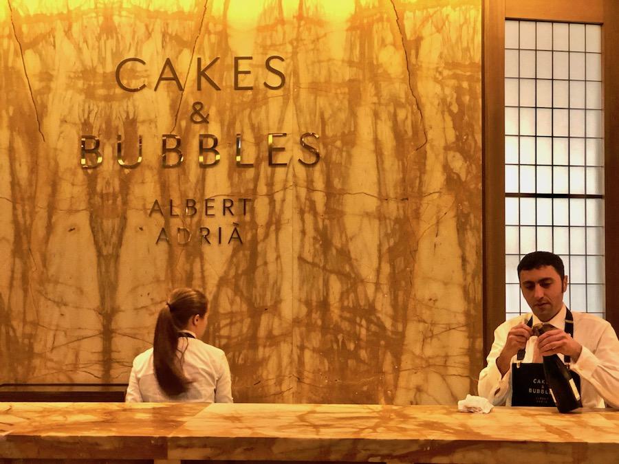 cakes-bubbles-konobari