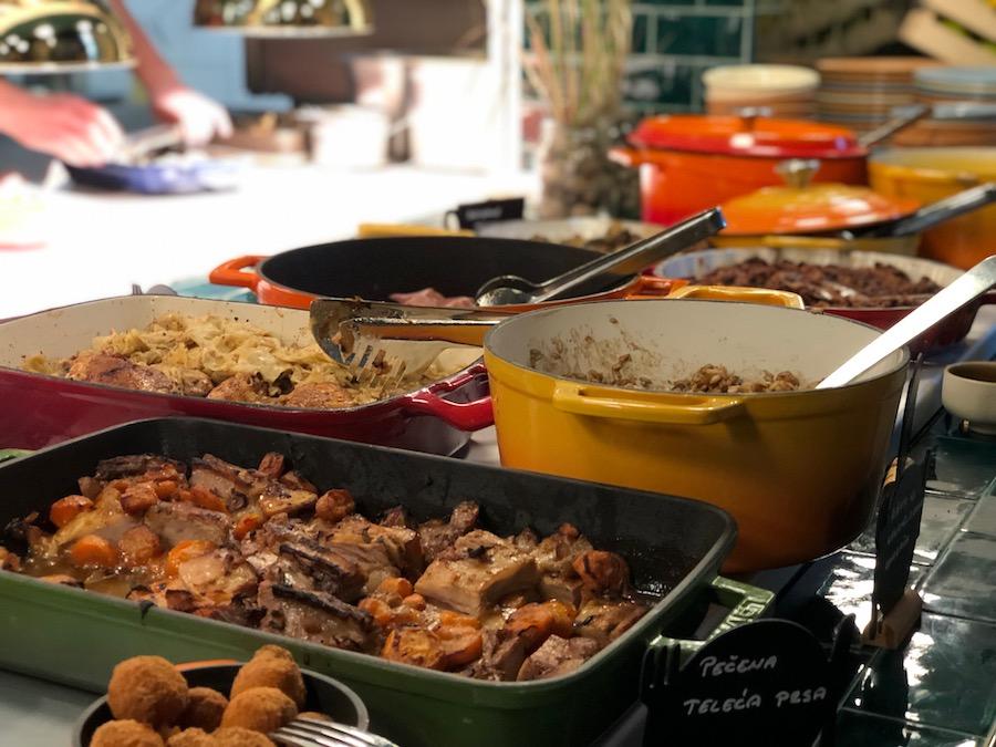 canopy-brunch-hrana