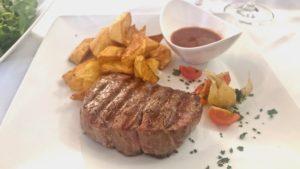 fino-vino-steak