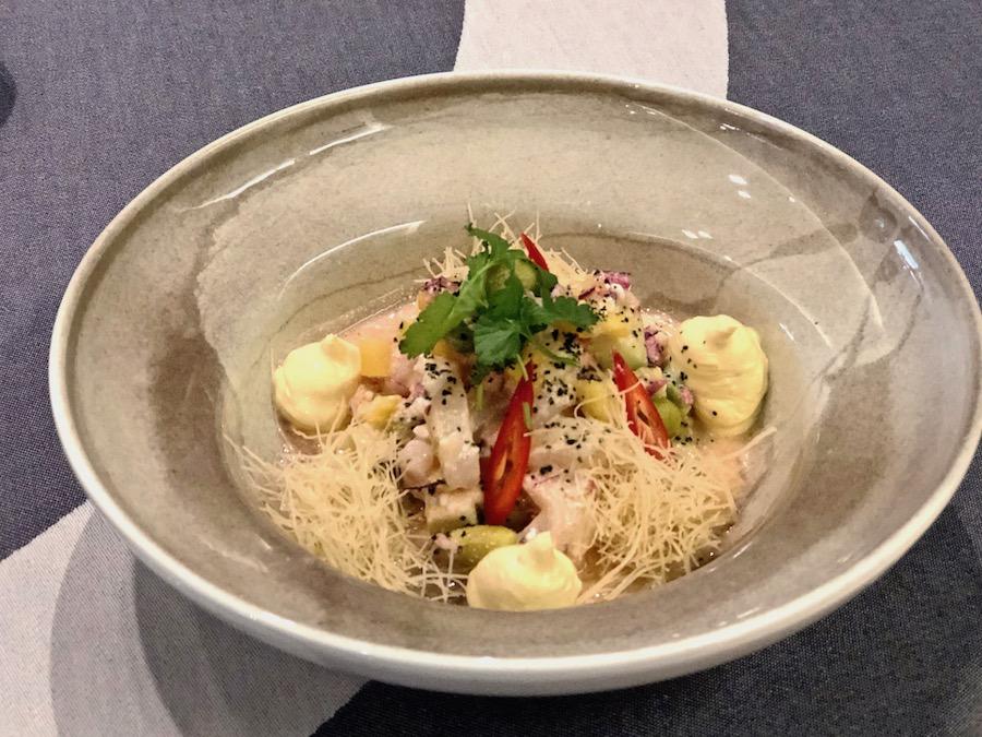 hanami-ceviche