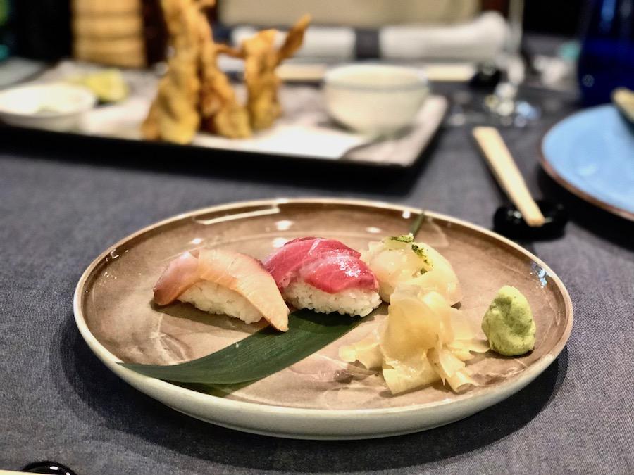 hanami-sushi