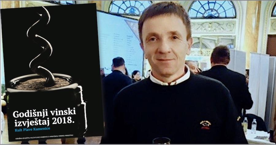 kozlovic-g