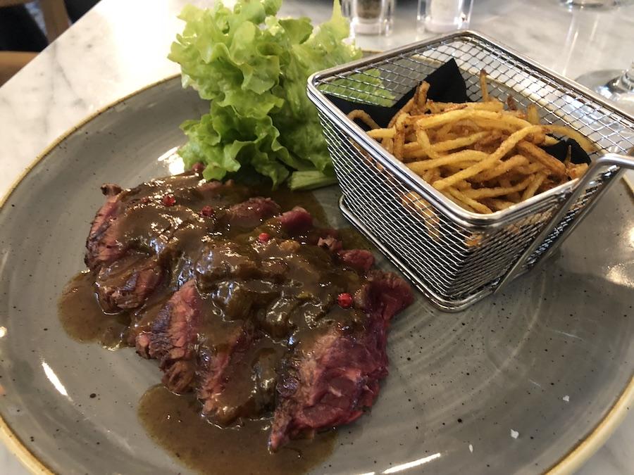 le-mika-steak