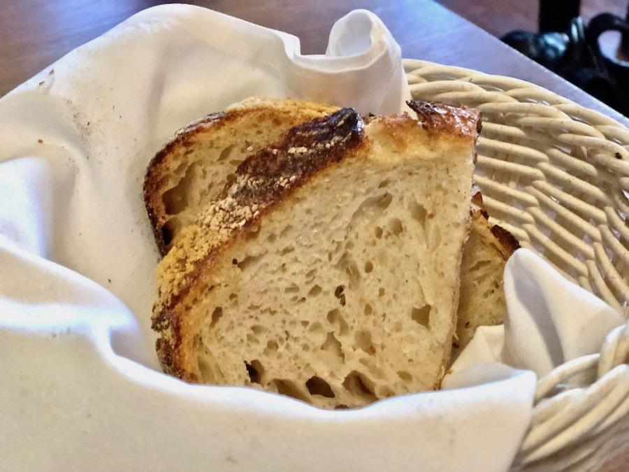 mano2-kruh